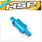 HSP 188031 (08040B )Spare Parts For 1/10 R/C Model Car Front Upper Arm Holder