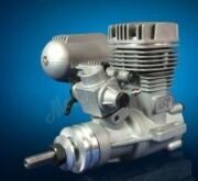 ASP 2 Stroke S52AII Nitro Engine for RC Airplane
