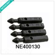 NE400130 Cabin Fixing Rod Set