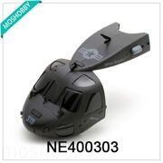 NE400303 Cabin Set (Black)