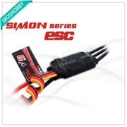 EMAX Simon Series 6A ESC for Multicopter Quadcopter