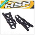 HSP 06012 Rear Lower Suspension Arm