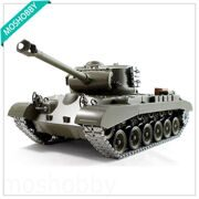 Heng Long 3838 Snow Leopard 1:16