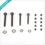 Esky EK1-0301 Screw 000271