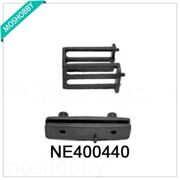 NE400440 Elevating Rudder Fix Seat Set