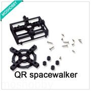 Walkera QR spacewalker-Z-03 Main frame