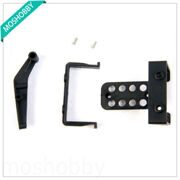 Esky EK1-0694 (000851) Esky Battery Holder