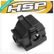 HSP 86030 Gear Box 1/16 Scale For  Himoto RC Car Spare Parts