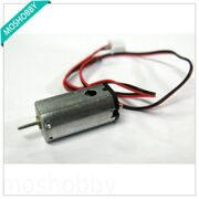 Hubsan H102-A02 Tail Motor H102F H102D Parts