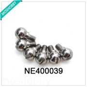 NE400039 Ball-head Screw Set