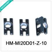 HM-M120D01-Z-10 Main Shaft Holder