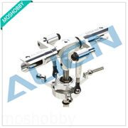 ALIGN H25119T 250DFC Main Rotor Head Upgrade Set
