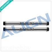 ALIGN H45H006XXT 450 Feathering Shaft