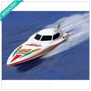 Double Horse 7000 RC Racing Speed Boat