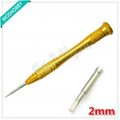 Lodestar Flathead screwdriver 2MM