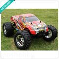 HSP 94188 Monster 1/10 Nitro Off Road Monster Truck
