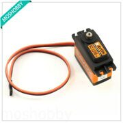 SAVOX SC-1258TG Digital Brushless HV Servo