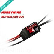 Hobbywing SkyWalker-20A Brushless ESC