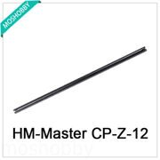 Walkera Tail boom HM-Master CP-Z-12