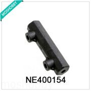 NE400154 Belt Pinch Roller Mount Set