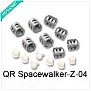 Walkera Motor sleeve QR Spacewalker-Z-04