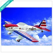 Flight-model F032 Super chipmunk-46