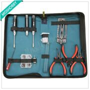 450 helicopter tools kit 11pcs