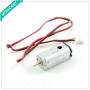 Hubsan H101-14 Tail Motor Helicopter Parts