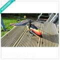 WLToys V911 2.4GHz RTF 4-channel helicopter