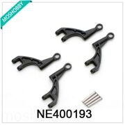 NE400193 Pitch Control Arm set
