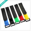 Velcro Lipo Battery Strap Cable Tie Wrap 27CM