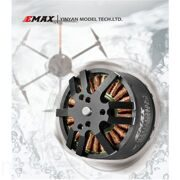 EMAX MT2808-850KV CCW for Multicopter