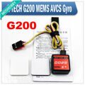 E-TECH G200 MEMS AVCS Gyro for RC 450 500 550 600 Helicopter