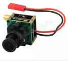 SONY 700TVL Camera + 5.8G 200mW Telemetry Transmitter