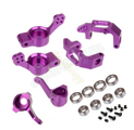 HSP 102010 102011 102012 02138 02139 RC 1:10 Car Upgrade Parts