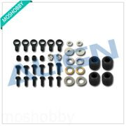 ALIGN H25135 250DFC Spare Parts Pack