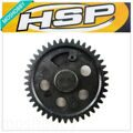 HSP 06033 Throttle Gear (42 Teeth)