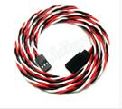 50cm Servo Extender Cable