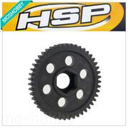 HSP 06232 Throttle Gear 47 Teeth 1/10 HSP Parts