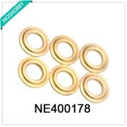 NE400178 Tail Rotor Grip Gasket Set (2*3.8)