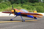 FMS 1300MM / 1.3M Yak 54 GT Blue PNP Durable EPO Aerobatic 3D Big Scale Radio Control RC Model Plane aircraft