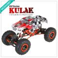 Краулер HSP 94680T2 Kulak 1/18 OFF-ROAD CRAWLER TRUCK