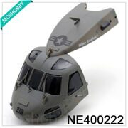 NE400222 Cabin set(Blackish Green)