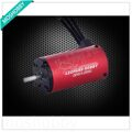 Leopard LBP4074/2.5Y-2000KV Brushless Motor for RC Car