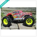 HSP 94083 Tornado 1/8 Nitro Off Road Monster Truck