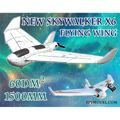 New Skywalker X6 Flying Wing