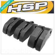 HSP 81024 Clutch slice set 1/8 Car Parts