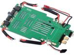 Walkera FPV Scout X4-Z-18  power board