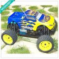 HSP 94186 KidKing 1/16 Electric Powered Off Road Monster Truck
