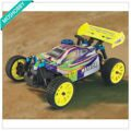 HSP 94285 METEOR 1/16 Nitro Off Road Buggy